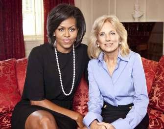 Michelle-Obama-Jill-Biden